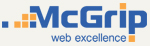 McGrip web excellence